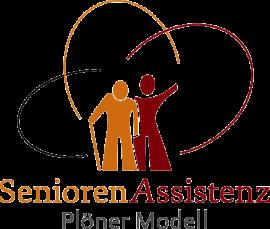 Senioren Assistenz Viersen Plöner Modell